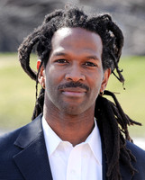 Dr. Carl Hart, PH.D.